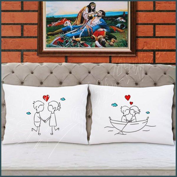 jastuci-za-parove-Ljubav jastuci za parove_11