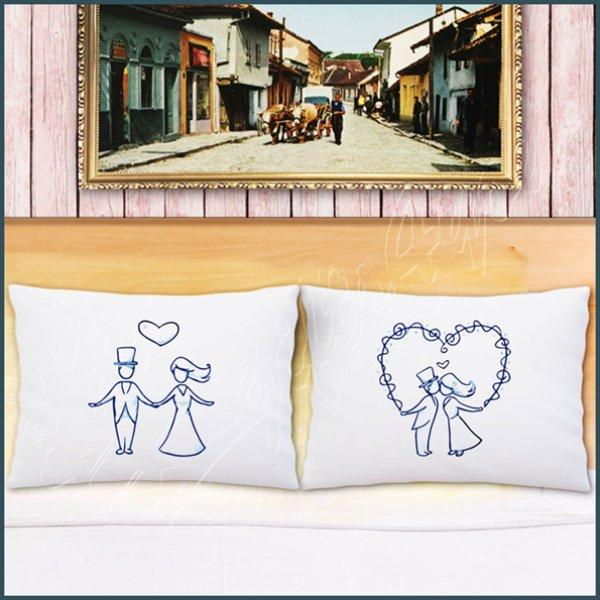 jastuci-za-parove-Ljubav jastuci za parove_12