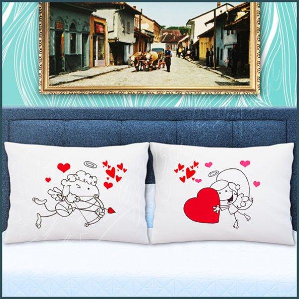 jastuci-za-parove-Ljubav jastuci za parove_13