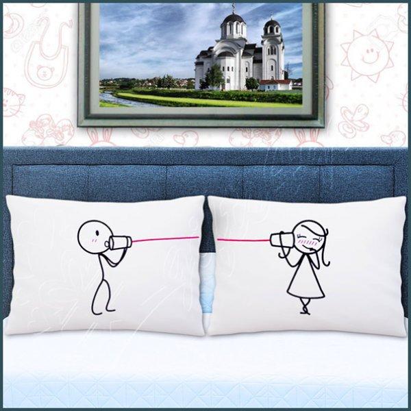 jastuci-za-parove-Ljubav na daljinu jastuci za parove_14