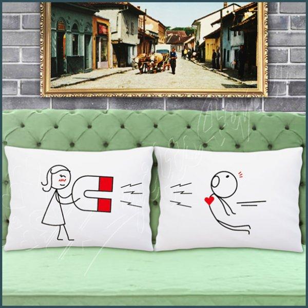 jastuci-za-parove-Ljubav na daljinu jastuci za parove_15
