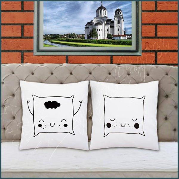 jastuci-za-parove-Ljubavni par jastuci za parove_16