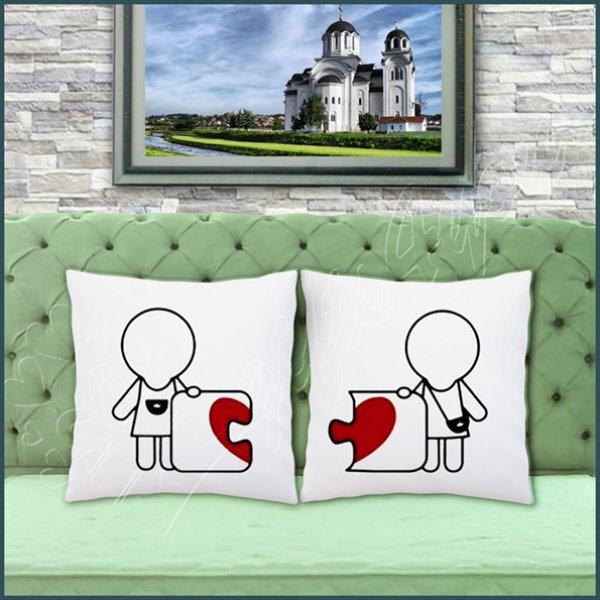 jastuci-za-parove-Ljubavni par jastuci za parove_17