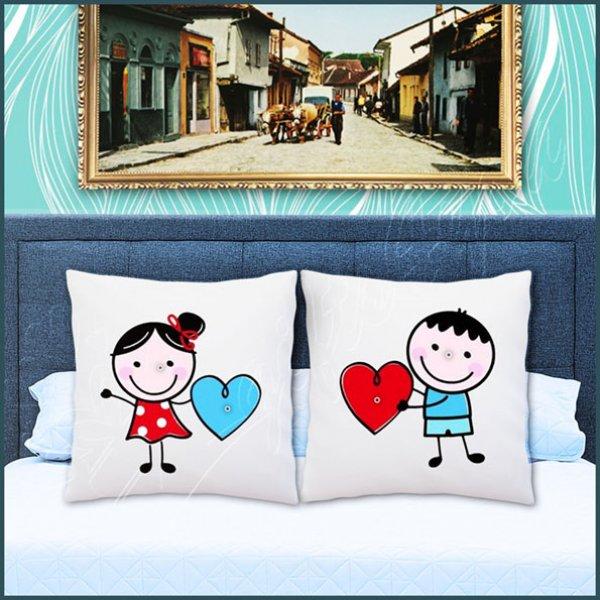 jastuci-za-parove-Ljubavni par jastuci za parove_18