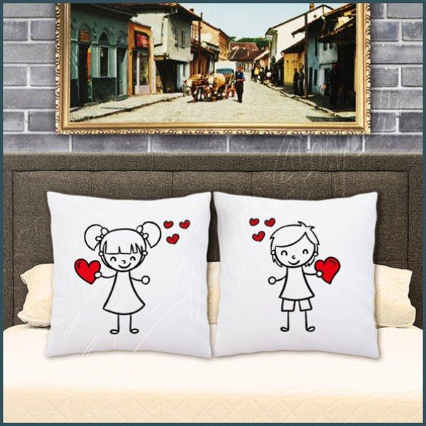 jastuci-za-parove-Ljubavni par jastuci za parove_19