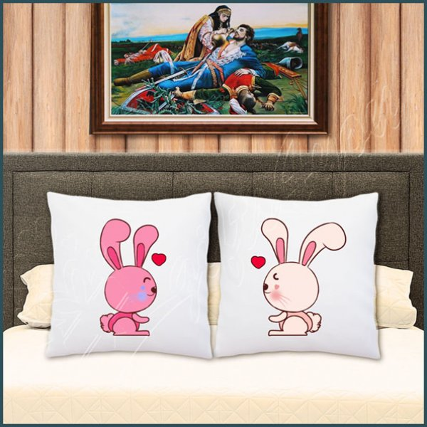 jastuci-za-parove-Ljubavni par jastuci za parove_20