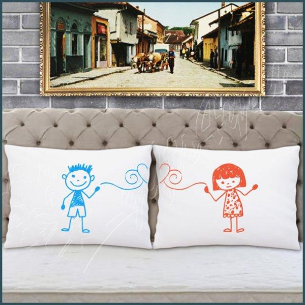 jastuci-za-parove-Ljubavni par jastuci za parove_21