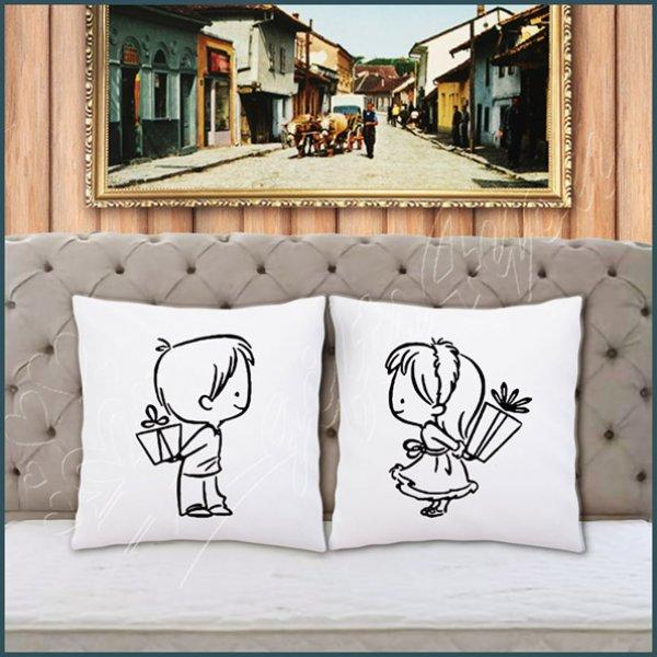 jastuci-za-parove-Poklon za rođendan jastuci za parove_23