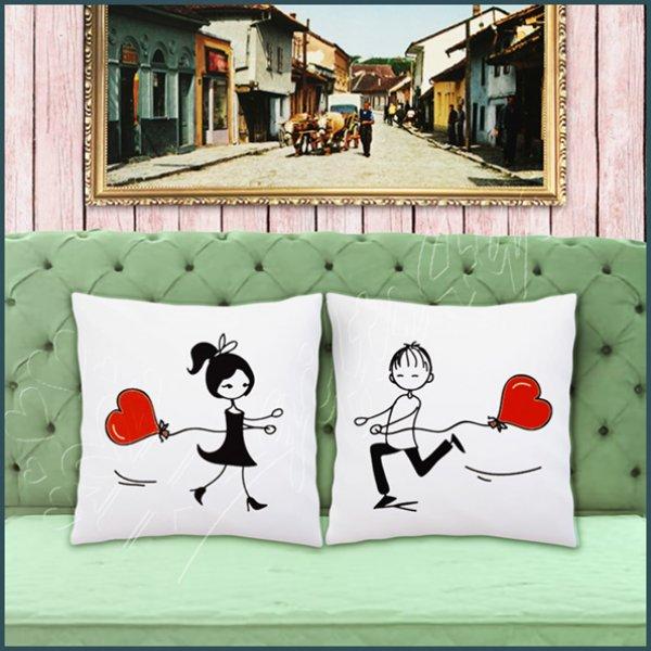 jastuci-za-parove-Privlačna ljubav jastuci za parove_25