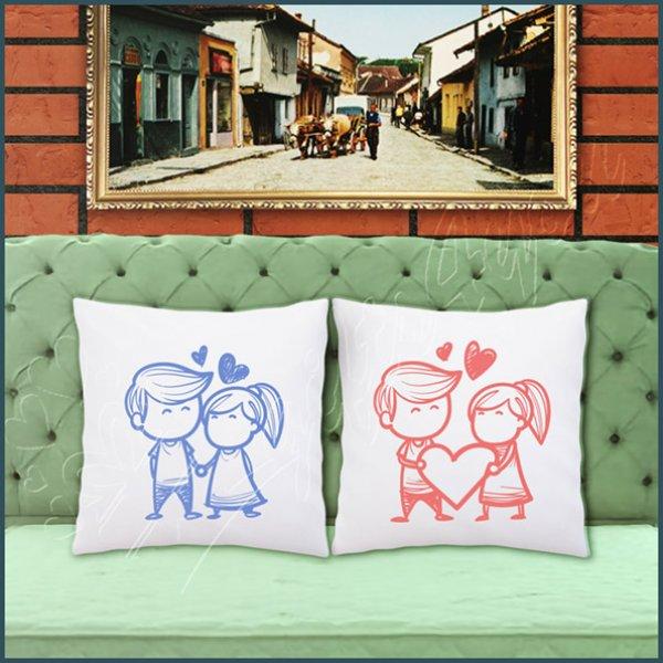 jastuci-za-parove-Prosidba jastuci za parove_30