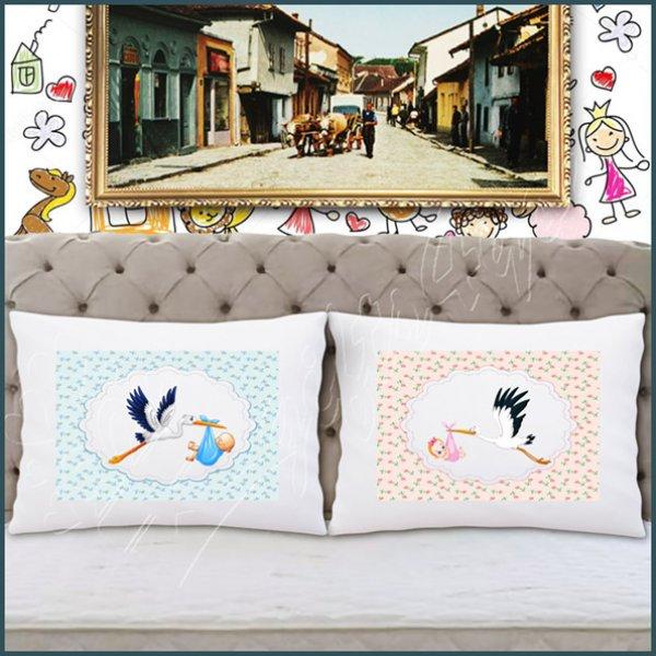 jastuci-za-parove-Rode jastuci za parove_34