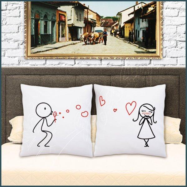 jastuci-za-parove-Zov ljubavi jastuci za parove_37