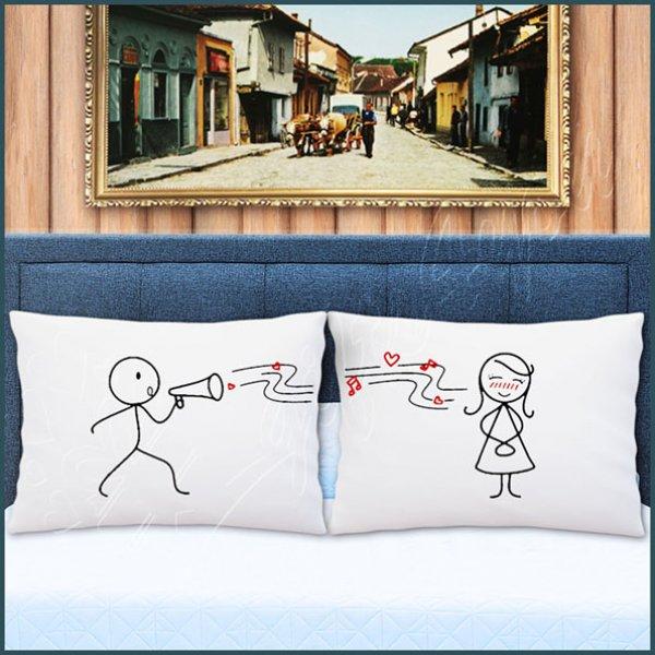 jastuci-za-parove-Zov ljubavi jastuci za parove_38