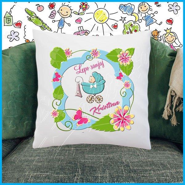 jastuci-Lepo sanjaj jastuk_32