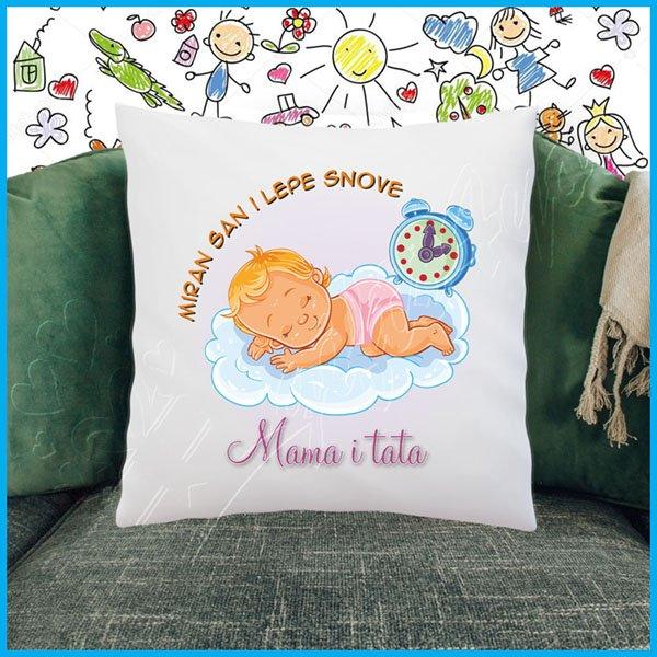 jastuci-Miran san i lepe snove ti želimo jastuk_34
