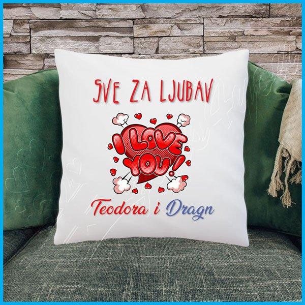 jastuci-Sve za ljubav jastuk_46