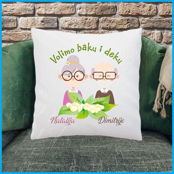 jastuci-Volimo baku i deku jastuk_48
