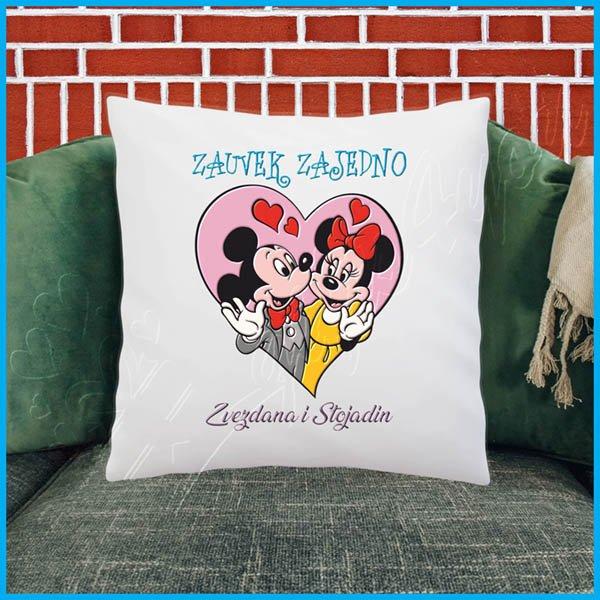jastuci-Zauvek zajedno ljubavni jastuk_26