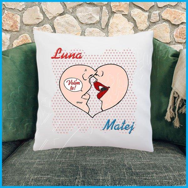 jastuci-Volim te ljubavni jastuk_25