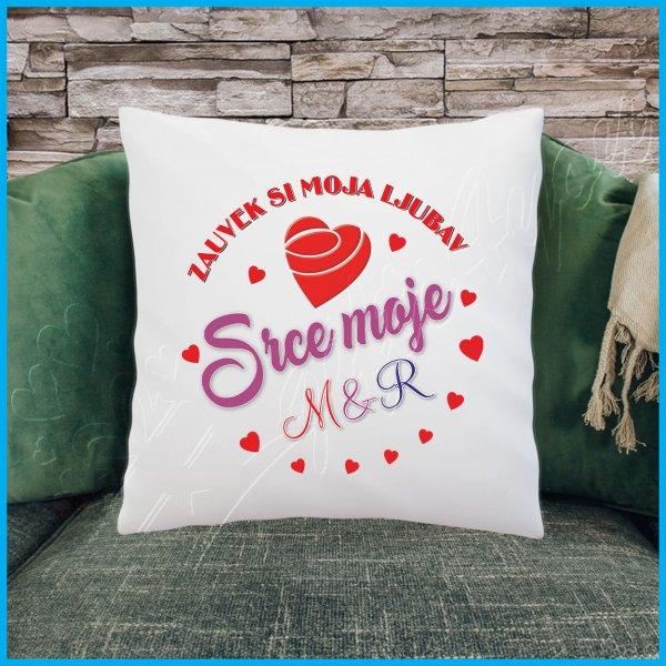 jastuci-Zauvek si moja ljubav jastuk_23