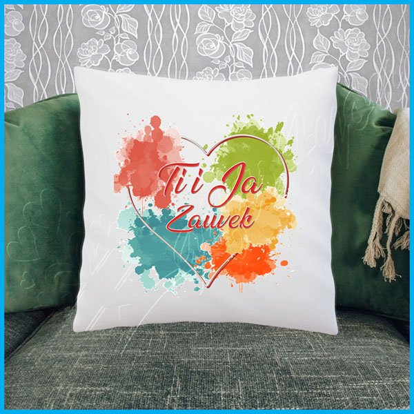 jastuci-Ti i ja zauvek ljubavni jastuk_22