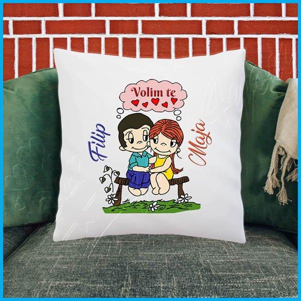 jastuci-Volim te ljubavni jastuk _21