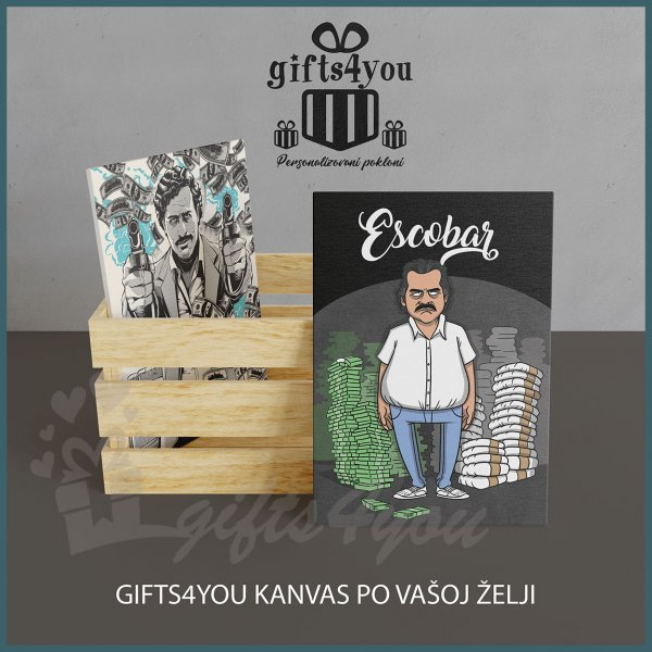 kanvasi-Escobar kanvas_1