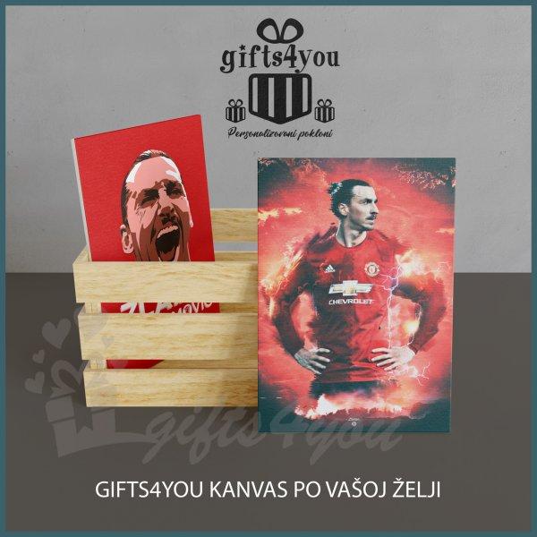 kanvasi-Zlatan Ibrahimović kanvas_7