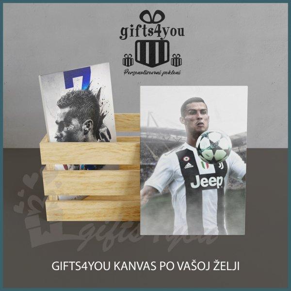 kanvasi-Cristiano Ronaldo kanvas_10