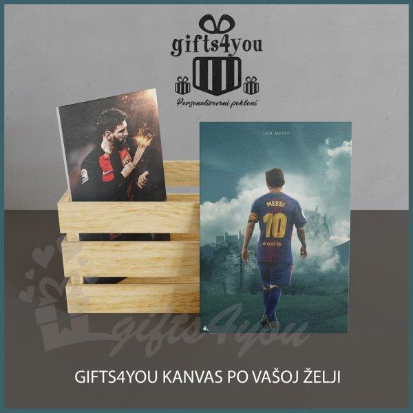 kanvasi-Lionel Messi kanvas_11