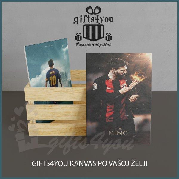 kanvasi-Lionel Messi kanvas_12