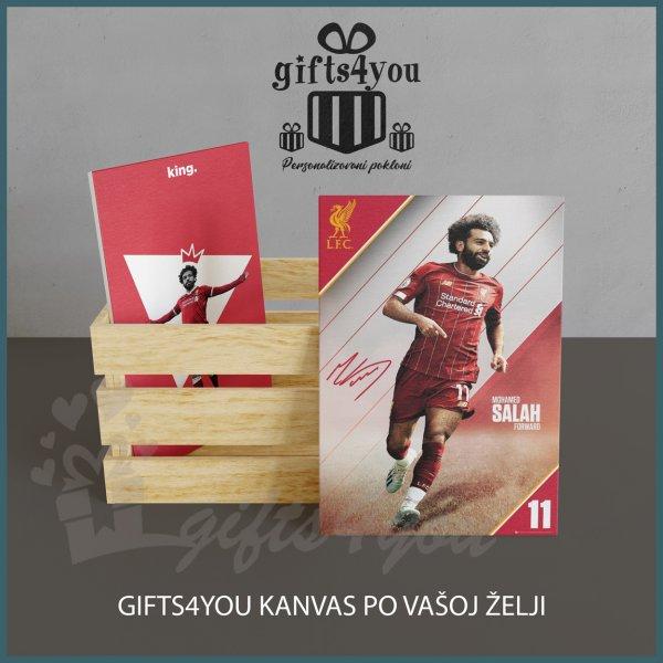 kanvasi-Mohamed Salah kanvas_16