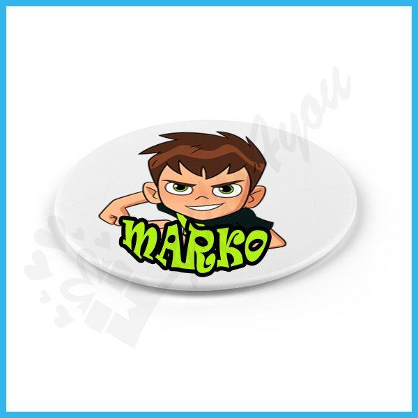 magneti-Ime magnet_8