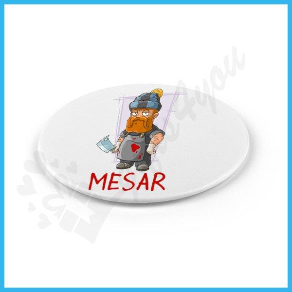 magneti-Mesar magnet_14