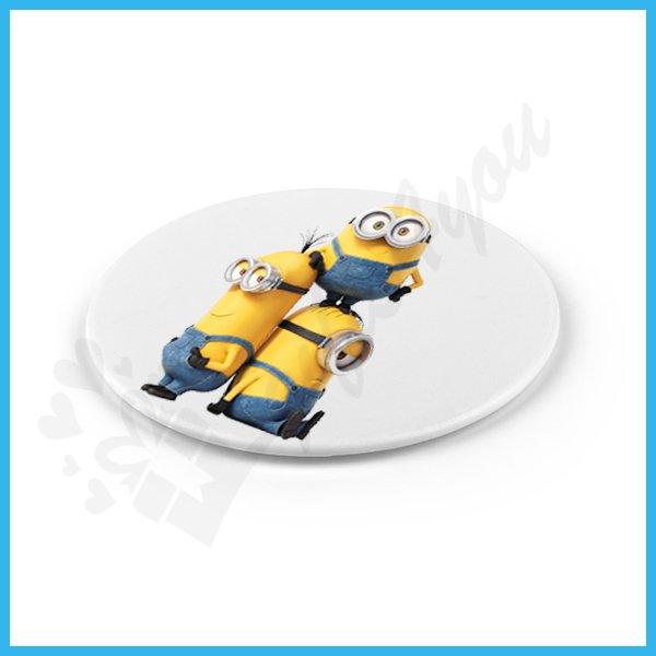 magneti-Minion magnet_15