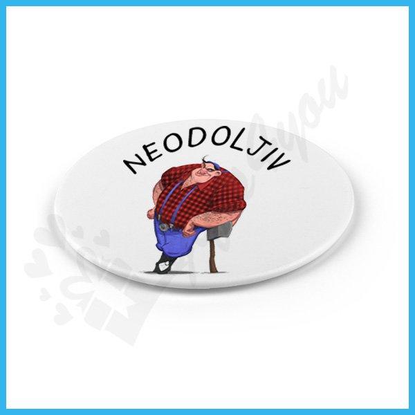 magneti-Neodoljiv magnet_19
