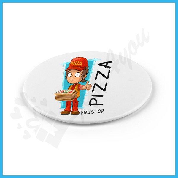 magneti-Pizza majstor magnet_22