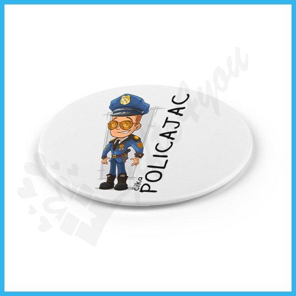 magneti-Policajac magnet_23
