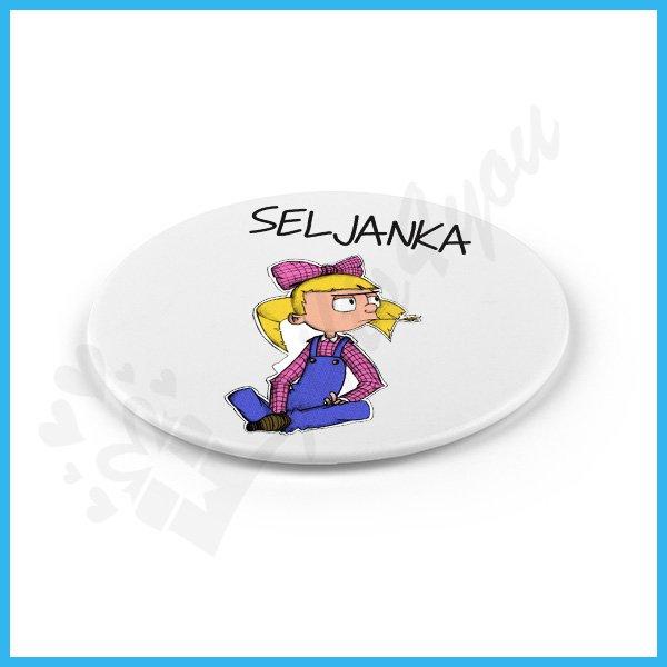 magneti-Seljanka magnet_31
