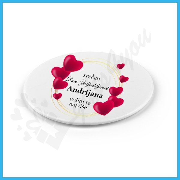 magneti-Srećan dan zaljubljenih magnet_36