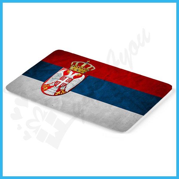 magneti-Zastave magneti_2