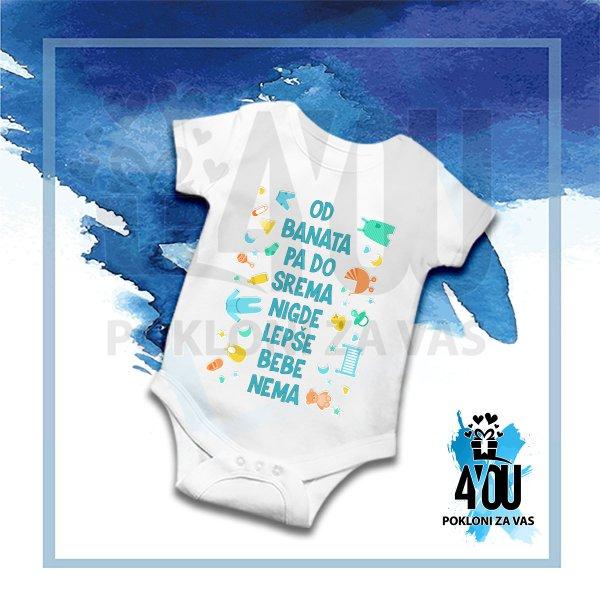bodici-za-bebe-Od Banata pa do Srema nigde lepše bebe nema bodić_122