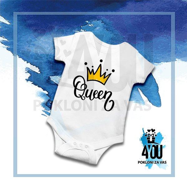 bodici-za-bebe-Queen bodić_120