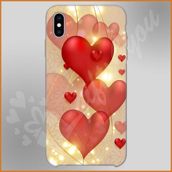 maske-za-telefon-Heart maska za telefon_17