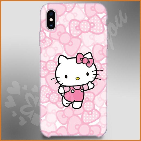 maske-za-telefon-Hello kitty maska za telefon_18