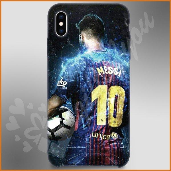 maske-za-telefon-Messi maska za telefon_21