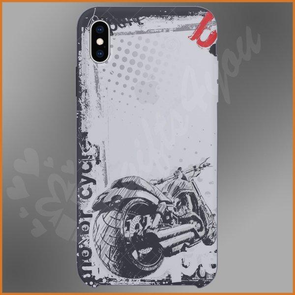 maske-za-telefon-Motorcycle maska za telefon_22