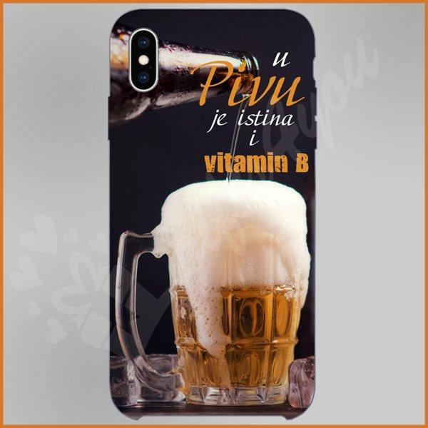 maske-za-telefon-U pivu je vitamn B maska za telefon_26