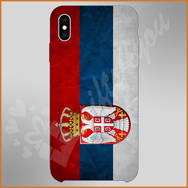 maske-za-telefon-Zastava Srbije maska za telefon_10