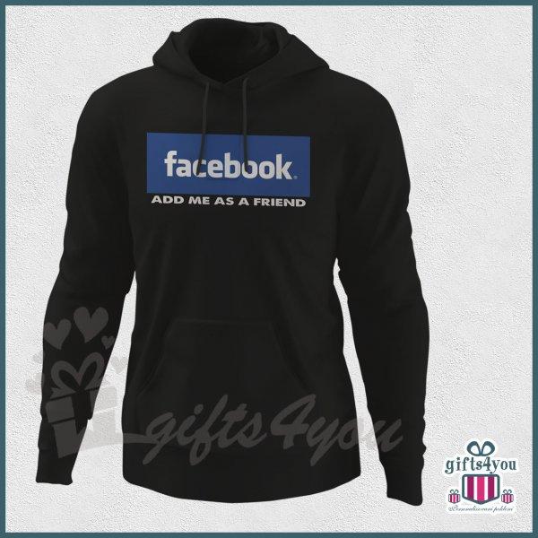 muske-dukserice-Facebook add me as a  friend dukserica_2